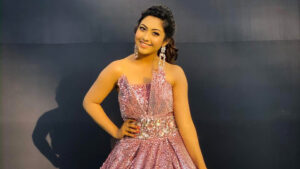 The concept of a Best-Friend is cursed for me: Reem Shaikh
